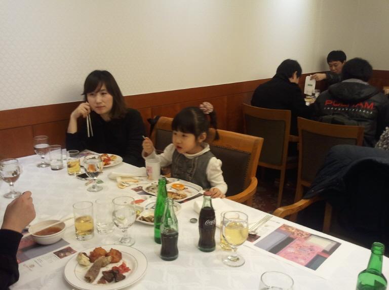 2011-11-25 19.30.59.jpg